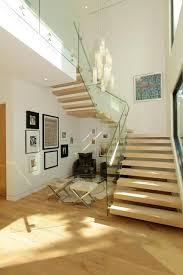 full size of dining room custom white glass chandelier candles foyer for stylish chandelier high