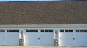 garage door uneven interior furniture bottom seal for floor cool