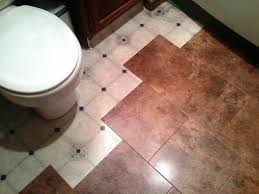 vinyl bathroom wall tiles most common l and stick vinyl flooring bathroom wall tiles for kitchen