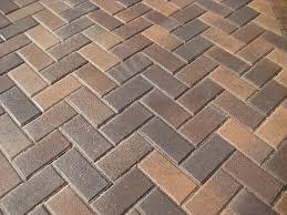 Herringbone Brick Pattern Extraordinary HerringbonePaverPatternBrick Accurate Pavers