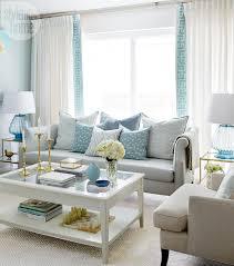 Interior Design Curtains Remodelling Best Decorating