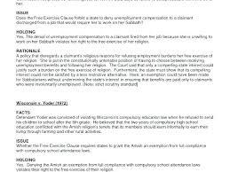 Job Posting Template Job Posting Template Word Dare Creative Brief Cv Templates Free