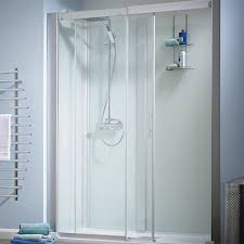 shower cubicles self contained. Aqua-Magic: Self-contained Showering Cubicle Shower Cubicles Self Contained