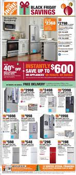 Home Depot - Black Friday Ad 2019 ...