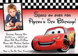 17 best images about mcqueen b day invitation ideas 17 best images about mcqueen b day invitation ideas cars disney pixar cars and birthdays