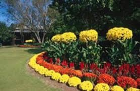 callaway garden hotel. The 10 Closest Hotels To Callaway Gardens, Pine Mountain - TripAdvisor Find Near Gardens Garden Hotel