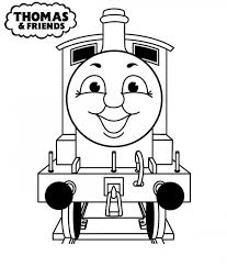 easy preschool printable of thomas and friends coloring pages a5bzr 20 free printable thomas and friends coloring pages on coloring thomas and friends