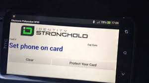 Paywave Cards Are Youtube Credit - Not Secure