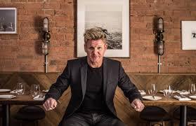 gordon ramsay restaurateur tv chef gordonramsay com