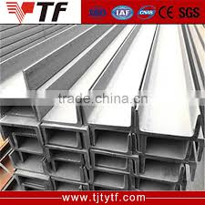 C Steel C Channel H Beam Weight Chart Aluminum Channel
