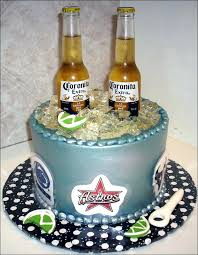Funny Birthday Cakes For Him Delicious Cake Recipe