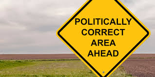 political correctness essay phantom menace of political  political correctness is bad discuss the huffington post