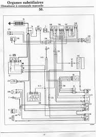 berlinasportivo alfa romeo 155 q4 and sports saloons on the net wiring diagram