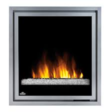 dimplex electric fireplace inserts electric fireplace insert fireplace electric inserts