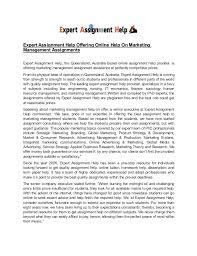 extended essay business handbook ib