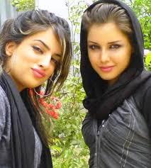Iran teen year sexy
