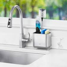 Oxo Bathroom Accessories Oxo At Ambiente 2017 Blog Top Fair