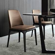 most comfortable dining chairs. comfortable dining chairs ikea most