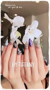 paint nail spa 3450 w chandler blvd chandler az