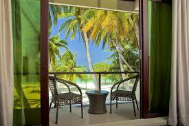 Imagini pentru kaani beach maldive