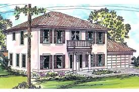 mediterranean house plans house plan front style plans small luxury mediterranean house plans 2 story