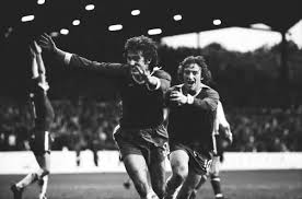 Image result for chelsea 1977