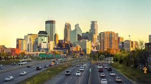Light Rail Pub Crawl Minneapolis Meetings And Events At Meet Minneapolis Convention And