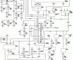 toggle switch ignition wiring nice wiring diagram further vw dune toggle switch ignition wiring practical 75 corolla ignition wiring diagram trusted wiring diagram u2022 rh soulmatestyle