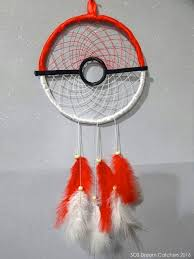 What Native American Tribes Use Dream Catchers Dream catchers have been used by Native Americans and are also 42