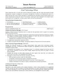 sample title cover letter title example cover letter title format resume