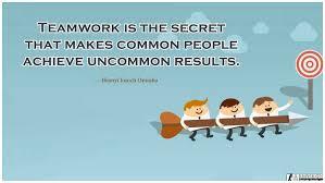Inspirational Team Quotes Enchanting Team Bonding Quotes 48 Inspirational Team Quotes Images Insbright