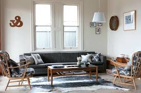 fur rugs for living room mid century living room furniture hardwood flooring cream fur rug zigzag patterned fur rug white sofa faux fur living room rugs