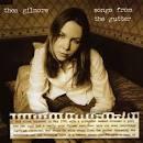 Songs from the Gutter [UK Bonus Tracks]