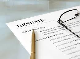 resume post  getblown cofebruary govloop blog post federal resume tips   x    resume post