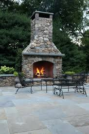 outdoor fireplace outdoor fireplace and patio space ct outdoor fireplace plans diy outdoor fireplace outdoor fireplaces outdoor brick fireplace diy