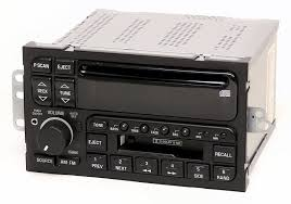 wiring diagram car stereo buick rendezvous on wiring images free 96 Buick Regal Wiring Diagram amazon com buick lesabre century regal 1996 03 radio am fm cd on wiring diagram car stereo buick rendezvous on amazon com buick lesabre century regal 1996 1996 buick regal wiring diagram