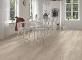 coretec plus xl enhanced. Perfect Coretec Picture Of USFloors COREtec Plus XL Enhanced Hayes Oak 9 To Coretec Xl L