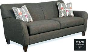 lazy boy sofa bed s sie sectional beds australia la z uk