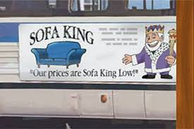 sofa king low. Sofa King Low Q