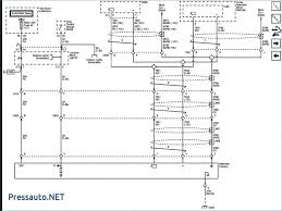 2013 altima fuse box wiring diagrams schematics fuse box clicking house interesting nissan altima fuse box clicking pictures best image nissan 2013 2013 nissan altima sl 2013
