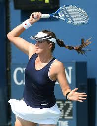 Anastasia Pavlyuchenkova - Na Li, 07.08.2013 – WTA Toronto