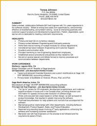 Lead Test Engineer Cover Letter Premium Auditor Sample Resume