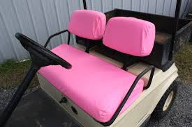 club car seat covers 1981 thru 2000 5
