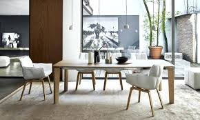 simple dining room decor large size of dining room dinette decorating ideas large dining room decorating