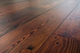 >engineered hardwood flooring manufacturers flooring design innovative engineered hardwood flooring manufacturers awesome engineered wood flooring manufacturers best engineered