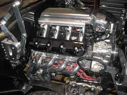 which distributorless ignition system to use holley hp efi so far i couldn t have asked for a better product harnesses are all built top notch pretty much every option you can think of except cruise