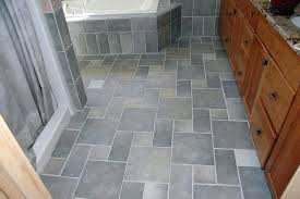 Bathroom Tile Patterns Mesmerizing Bathroom Floor Tile Patterns Ideas Pictures Of Mosaic Tile Patterns