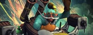 gyrocopter e j dota 2 hero build guides wiki guide gamewise