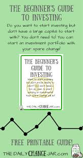 Micro Investing 3 Ways To Increase Your Net Worth The Daily Change