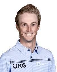 Will Zalatoris PGA TOUR Profile - News ...